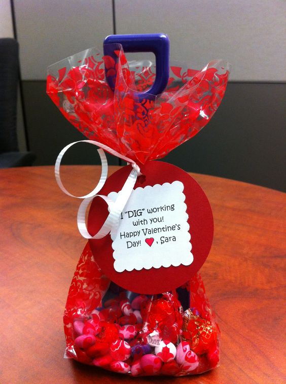 valentines gifts for coworkers