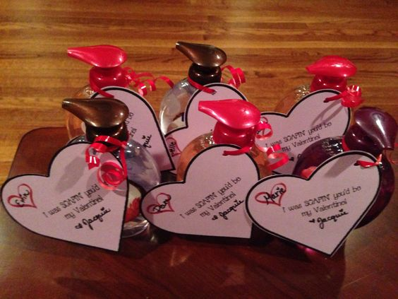 valentines gifts for coworker