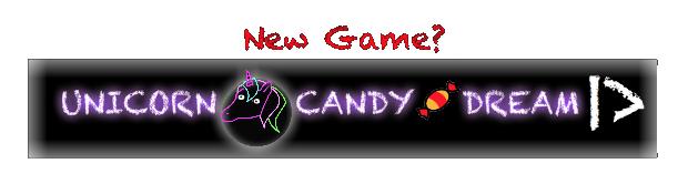 go to unicorn candy dream