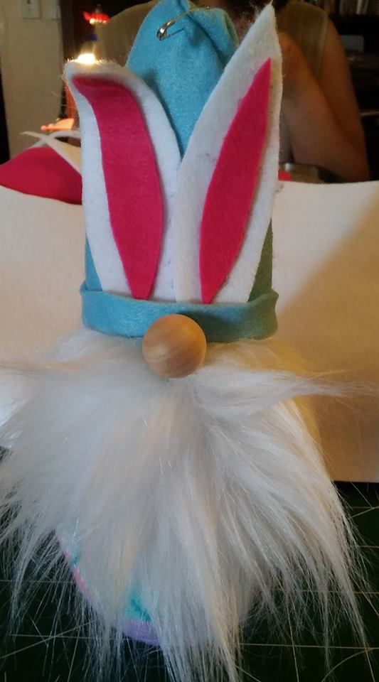 Easter Crafts for Kids to Make